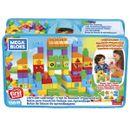 Mega-Bloks-Construye-y-Aprende-150-Piezas