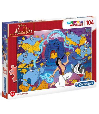 Quebra-cabeca-Aladin-104-pecas