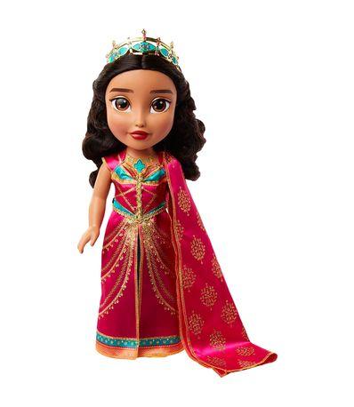 Boneca-Musical-Aladdin-Jasmim