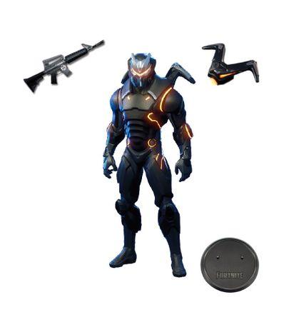 Figura-Omega-Fortnite-180-cm