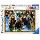 Harry-Potter-Enigma-Wizards-1000-Pecas