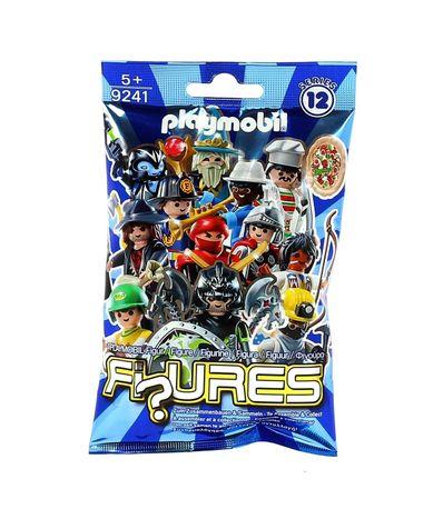 Surprise-Figures-Playmobil-Serie-enfant-12