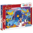 Aladin-puzzle-104-pieces