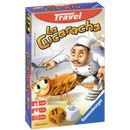 Jeu-the-Cockroach-Travel-Edition