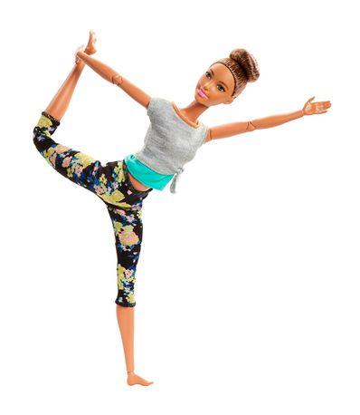 Barbie-Movimientos-sin-Limites-Morena
