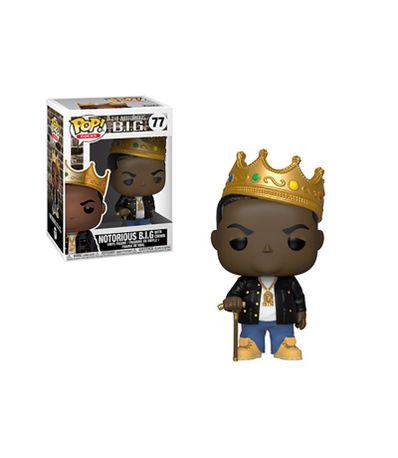 Funko-POP-Notorious-Corona
