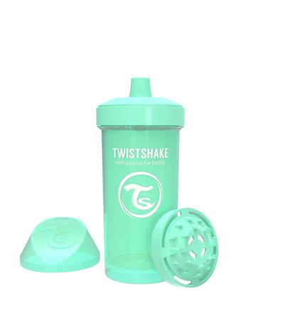 Taza-Kid-360-Ml---12-Meses-Menta