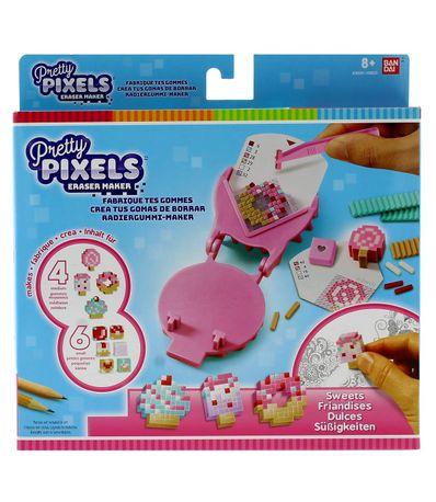 Pretty-Pixels-Starter-Pack-Dulces