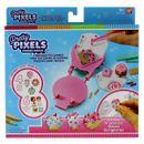Pretty-Pixels-Starter-Pack-Bonbons