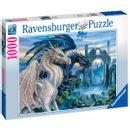 Puzzle-Dragones-Misticos-1000-Piezas