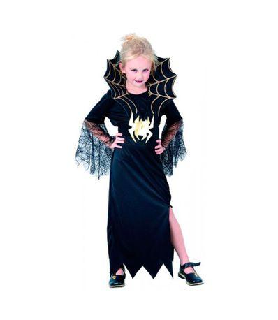 Disfraz-Mujer-Araña-Infantil