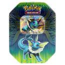 Caja-metalica-Pokemon---Poder-Elemental