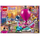 Lego-Friends-Pulpo-Mecanico