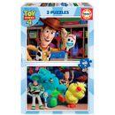 Toy-Story-4-Puzzle-2x48-Piezas