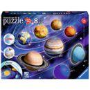 Puzzle-3D-el-Sistema-Planetario
