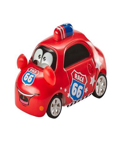 Coche-Revell-Mini-Car-Racer-R-C