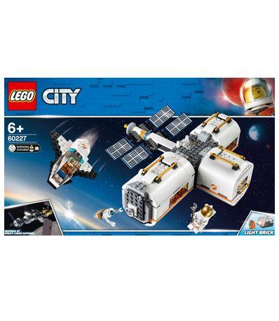 Lego-City-Estacion-Espacial-Lunar
