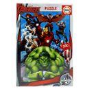 Los-Vengadores-Puzzle-200-Piezas