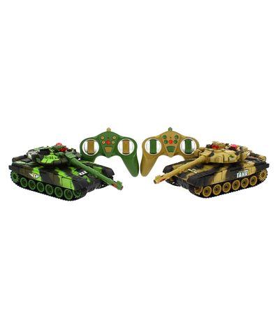 Set-Tanques-R-C