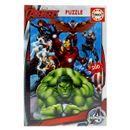 The-Avengers-Puzzle-200-Pieces