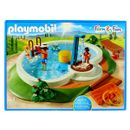 Playmobil-Family-Fun-Piscina