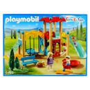 Playmobil-Family-Fun-Parque-Infantil