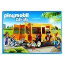 Playmobil-City-Life-Autocarro-Escolar