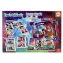 Superpack-Enchantimals-4-en-1