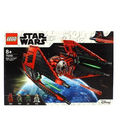 Lego-Star-Wars-Caza-TIE-del-Mayor-Vonreg