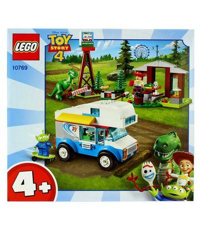 Lego-Juniors-Toy-Story-Ferias-na-Autocaravana
