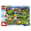 Lego-Juniors-Toy-Story-Montanha-russa
