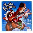 Juego-el-Lobo-Flemon