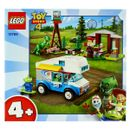 Lego-Juniors-Toy-Story-vacances-en-camping-car
