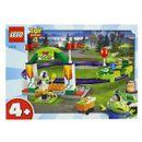 Lego-Juniors-Toy-Story-Train-joyeux-de-la-foire