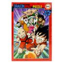 Dragon-Ball-Puzzle-200-Piezas
