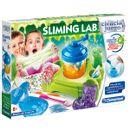 Ciencia-y-Juego-Sliming-Lab