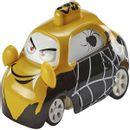 Carro-Revell-Mini-Car-Vampiro-R---C