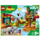 Lego-Duplo-Tropical-Island