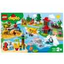 Lego-Duplo-Animais-do-Mundo