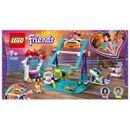 Lego-Friends-Ferris-Wheel-Subaquatico