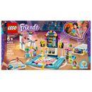 Lego-Friends-Stephanie-Gym-Show