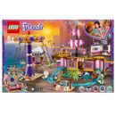 Cais-do-divertimento-de-Lego-Friends-Heartlake
