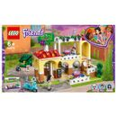 Lego-Friends-Restaurante-Heartlake-City
