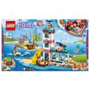 Lego-Friends-Lighthouse-Rescue-Center