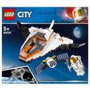 Lego-City-Mission--reparar-o-satelite