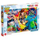 Toy-Story-4-Puzzle-180-Pecas