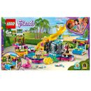 Lego-Friends-Andrea-Pool-Party