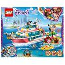 Bateau-de-sauvetage-Lego-Friends