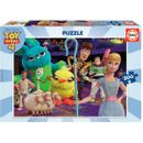 Toy-Story-4-Puzzle-200-pieces