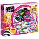 Crazy-Chic-Multicolor-Bracelets
